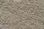 natural hydraulic lime mortar NHL3,5 (consolidation, base)