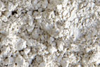 natural hydraulic lime NHL3,5 white